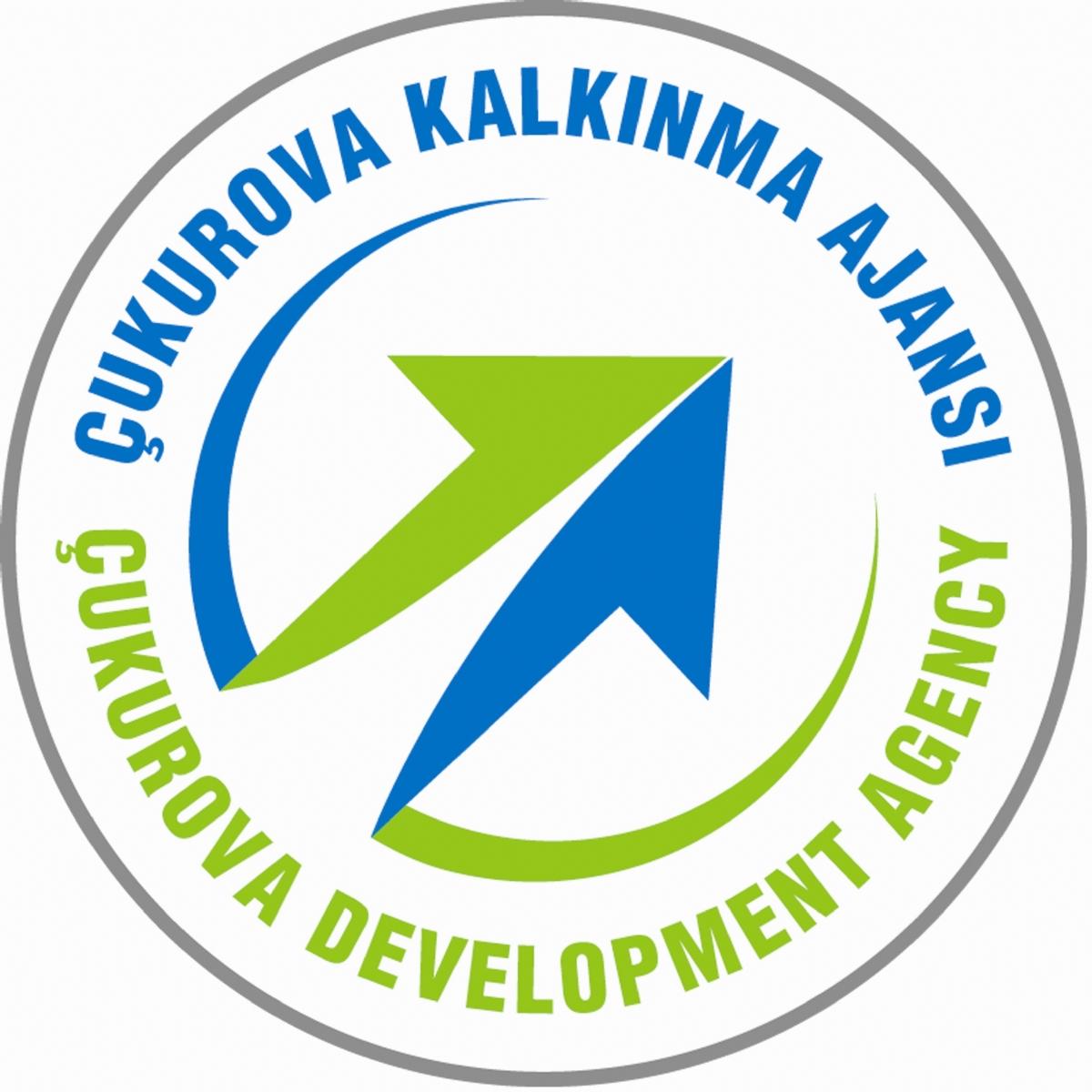 Çukurova Kalkınma Ajansı 2018 Yılı Mali Destek Programı Teklif Çağrısı