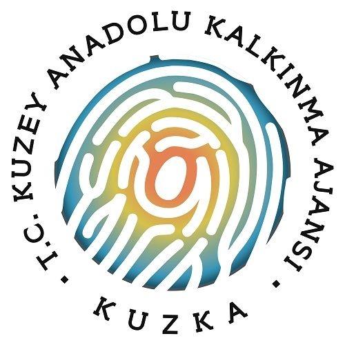 Kuzey Anadolu Kalkınma Ajansı Personel Alım İlanı