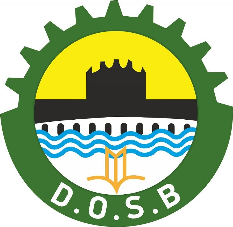 Diyarbakır Osb Müdürlüğü Proje Uzmanı Alacak