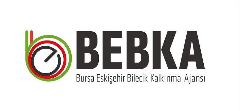Bebka 3. Anadolu Animasyon Film Yarışması Düzenliyor