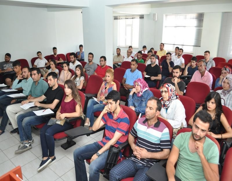 Investment And Development İnitiative Will Create New Opportunities For Young People