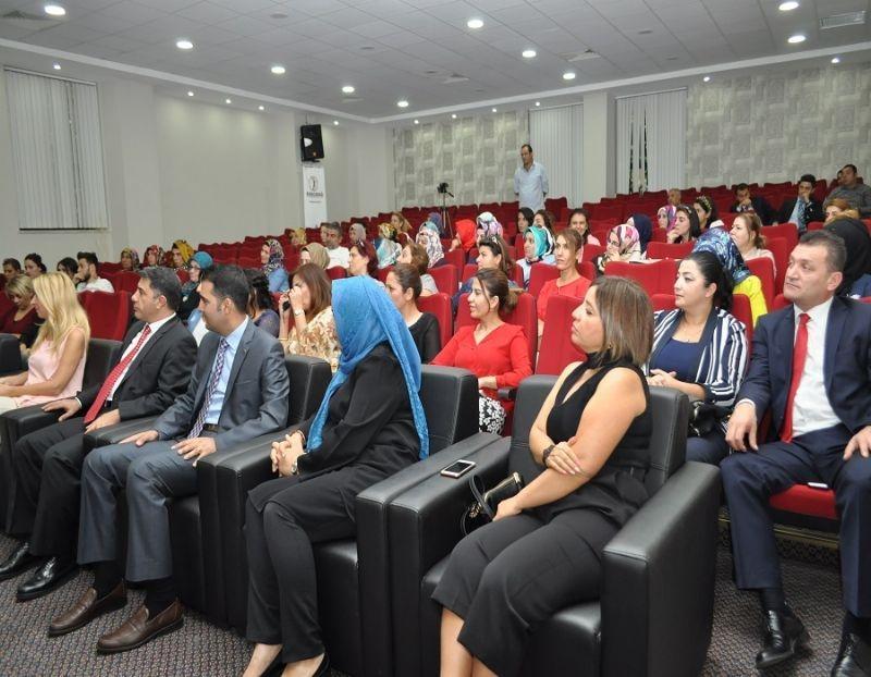 Influence Of Women Entrepreneurs Increasing İn Diyarbakir Tourism