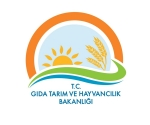 Tarımsal Yatırımcı Dayanışma Ofisi