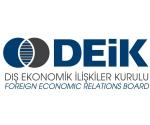 Dış Ekonomik İlişkiler Kurumu