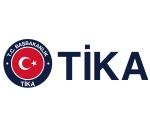 Türk İşbirliği ve Kalkınma İdaresi Başkanlığı