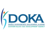Doğu Karadeniz Kalkınma Ajansı