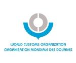 Dünya Gümrük Örgütü (WCO)