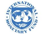 Uluslararası Para Fonu (IMF)