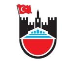 Türkiye Cumhuriyeti Diyarbakır Valiliği