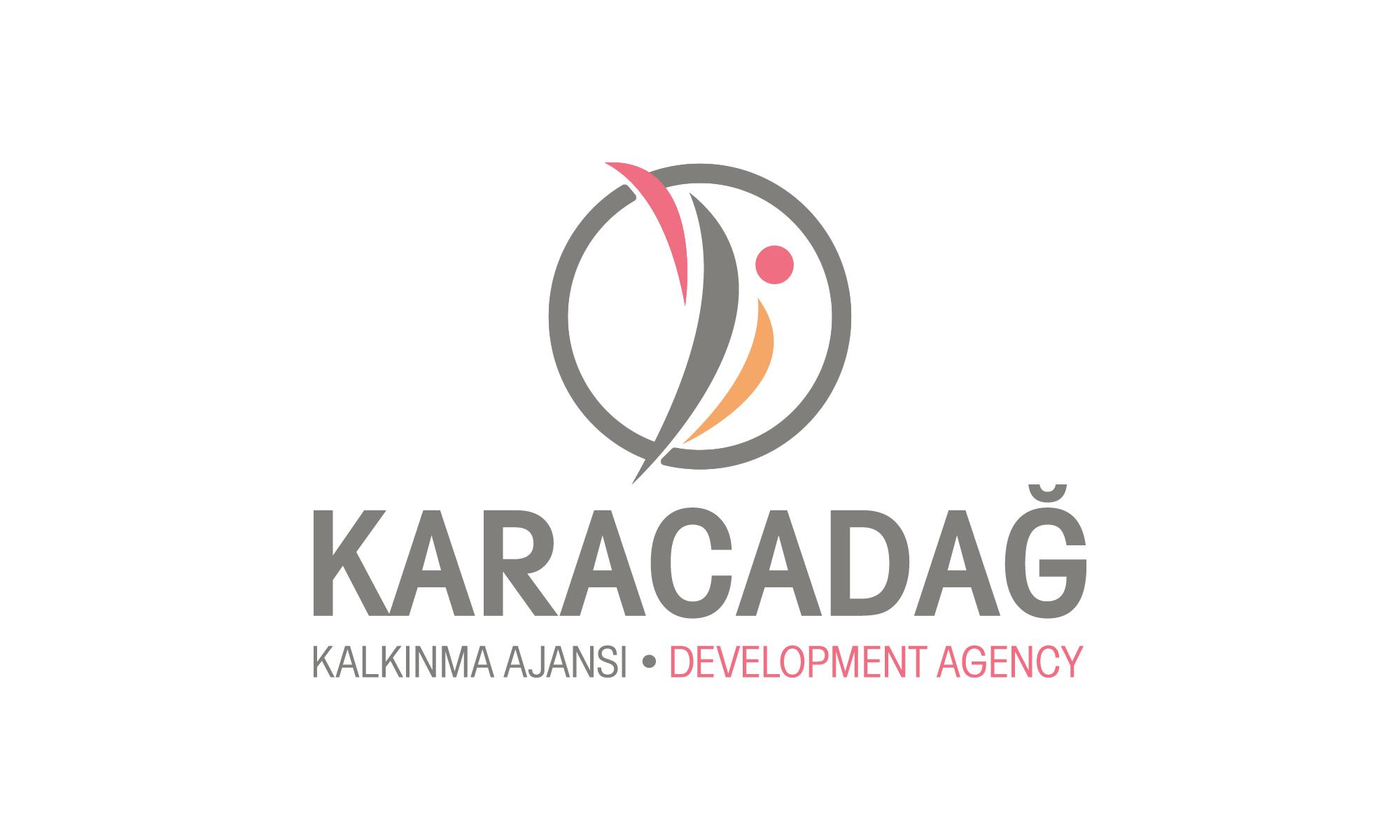 2015 Yılı Doğrudan Faaliyet Desteği Programı